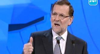 Rajoy dará el pistoletazo de salida a las municipales y autonómicas en la Convención Nacional del PP