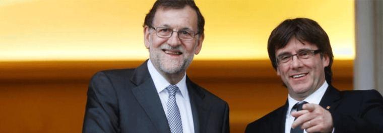 Diálogo de sordos entre Berlín y Madrid