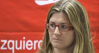 López aspira por cuarta vez como candidato del PP a la alcaldía