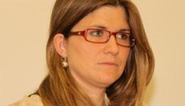 IU pide sanciones contra la antigua contrata de las basuras