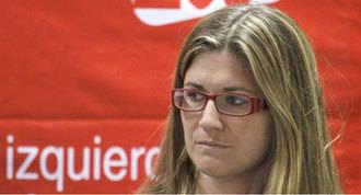 IUCM propone a Raquel López como candidata a la alcaldía