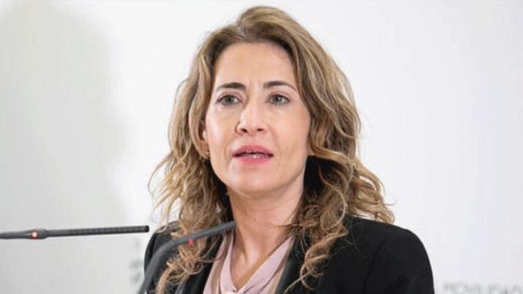 El Gobierno llevará la Ley de Vivienda al Consejo de MInistros del 26 de octubre