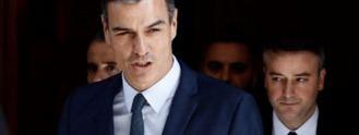 Sánchez convierte a Iván Redondo en el `Richelieu´ de su Gobierno