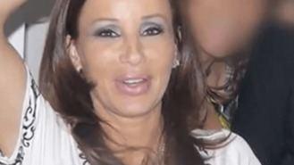 Aplazado el juicio de la `reina de la coca´ por una intervención quirúrgica