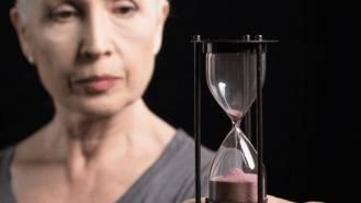 La revolución del envejecimiento: Como retrasar el reloj biológico