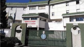 Interrogan a las dos enfermeras investidas por la muerte de un anciano