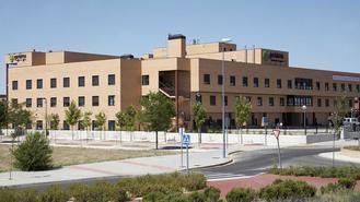 Defensor del Paciente pide a la Fiscalía que mande a la UME a una residencia