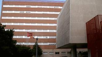 Brote de sarna en una residencia de mayores: Un afectado y 6 en estudio