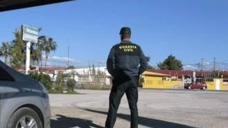 Investigan al empleado de una residencia por 'trato degradante'