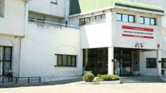 La Fiscalía centra la investigación de las residencias en Madrid