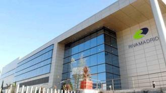 El Ayuntamiento municipaliza todo el patrimonio de la EMV a través de Rivamadrid