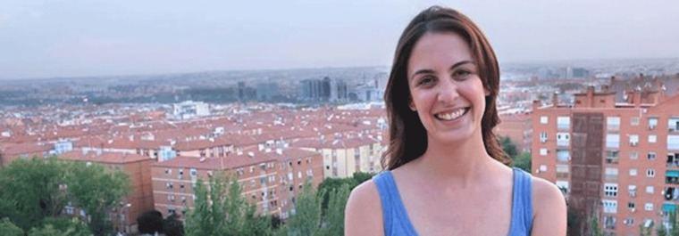 Maestre toma las riendas de la ejecutiva de Más Madrid ciudad