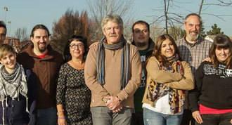 El Ayuntamiento de Rivas se querellará contra los crímenes del franquismo