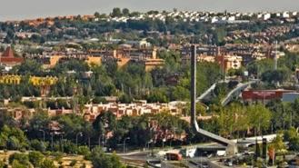 Europa invertirá 3,6 millones en la localidad en proyectos urbanos sostenibles