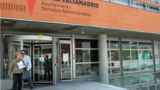 El Ayuntamiento logra recuperar 1,3 millones en 2016 del fraude fiscal local