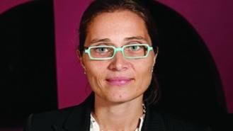 1-0: Detenida en Madrid la responsable de desarrollos informáticos de la Generalitat