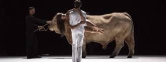 Fiscalía estudia la denuncia por la utilización de`Easy Rider´ en una ópera