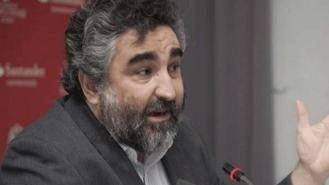 Alegan problemas de seguridad y orden público para no enterrar a Franco en la Almudena