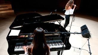 Abiertas las inscripciones para el certamen de jóvenes talentos Las Rozas Acústica