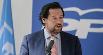 Ciudadanos, PSOE, Contigo y UPyD, pacto para desojar al PP