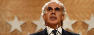 Madrid clasificará las residencias para priorizar su asistencia sanitaria