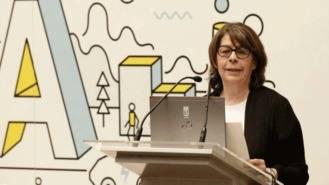 Sabanés presenta la 'versión definitiva' del Plan A sobre la Calidad del Aire