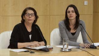 El Ayuntamiento 'endurece' las medidas anticontaminación, de matrículas a etiquetas