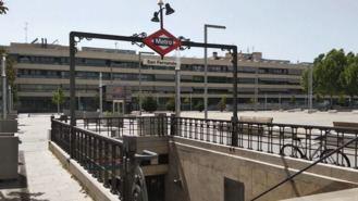 Las viviendas afectadas por la Línea 7B de Metro serán reparadas en 'los próximos meses'
