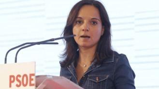 Sara Hernández, nueva presidenta de la Mancomunidad del Sur