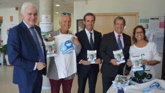 """Campaña """"+60"""" para fomentar la salud bucodental en las personas mayores"""