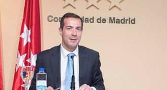 Violencia de género: Se podrá solitar el RMI sin llevar un año en Madrid