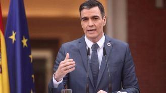 Sánchez respalda una cartilla europea de vacunación Covid para recuperar el turismo
