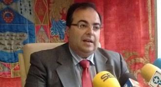 Llorente pide reapertura de las Urgencias nocturnas de La Fortuna