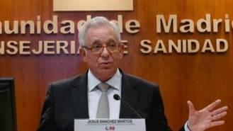 El Ayuntamiento lleva a los tribunales a Hacienda y pide medidas cautelares por