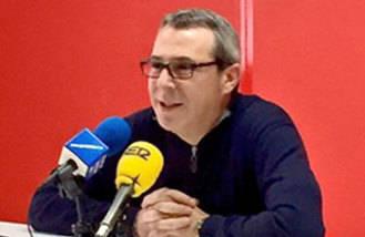 200 militantes del PSOE piden restituir a Sánchez de candidato
