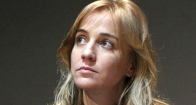 IU rechaza el dictamen de la investigación de Sánchez
