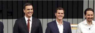 Cerco a Iglesias: El doble triunfo de estrategia de Sánchez