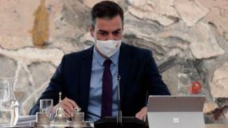 El Gobierno aprobará el martes la estrategia de vacunación del Covid
