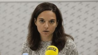 El PP pedirá la dimisión de la alcaldesa tras ser imputada por los vértidos al Manzanares