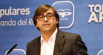 Rodríguez Sardinero repite como cabeza de lista del PP