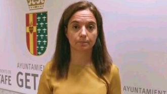 Hernández critica restricciones en dos zonas de salud por debajo del nivel establecido de contagios