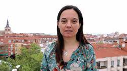 Hernández urge a Transportes a eliminar el 'punto negro ciclista' de Perales del Río