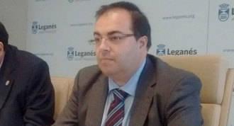 Ayuntamiento de Leganés tramitará demandas de los afectados de 'Funnydent'