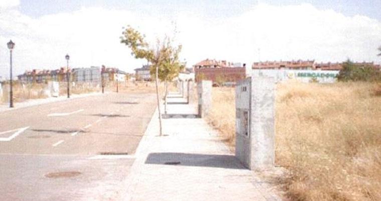 Al TS la prevaricación y financiación irregular en un desarrollo urbanístico