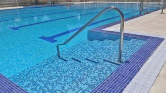 Se permitirá reabrir piscinas comunitarias tras declaración responsable