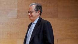 Madrid quiere que 2º de Bachillerato vuelva a las aulas el 1 de junio, descarta el regreso para Especial