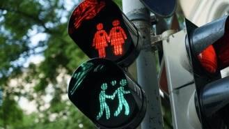 Los semáforos inclusivos han generado más de 200