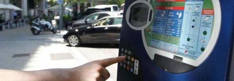 Madrid desactiva el SER para poder ir al trabajo en vehículo privado