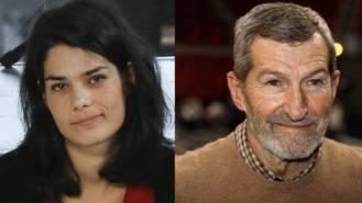 Anticapitalistas presentan candida para liderar Podemos Madrid, Serra frente a Rodríguez