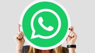 3.000 vecinos utilizan el Servicio de Comuniciación de Incidencias vía WhatsApp